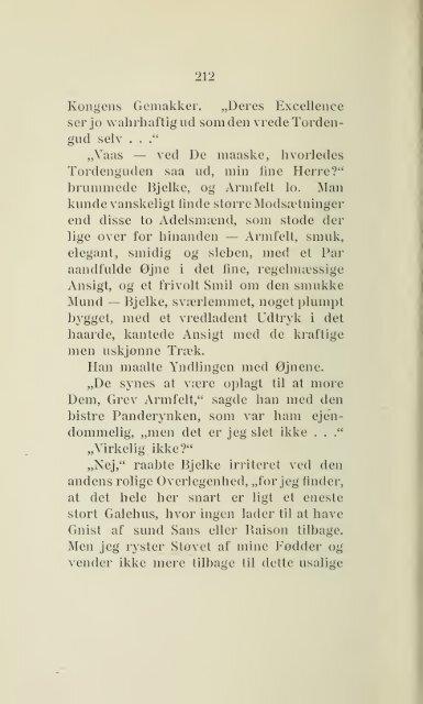 Lalotte en roman fra den gustavianske periode