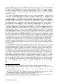 Porta Fidei - Catholica.dk - Page 2
