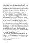 Porta Fidei - Catholica.dk - Page 3