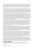 Porta Fidei - Catholica.dk - Page 4