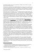 Porta Fidei - Catholica.dk - Page 5