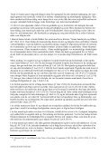 Porta Fidei - Catholica.dk - Page 6