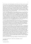 Porta Fidei - Catholica.dk - Page 7