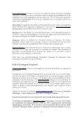 Referat fra generalforsamling 2008 - Grundejerforeningen ... - Page 5