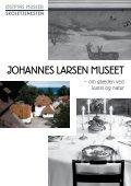 Samlet pdf - Østfyns Museer - Page 3