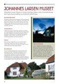 Samlet pdf - Østfyns Museer - Page 4