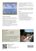 Samlet pdf - Østfyns Museer - Page 6