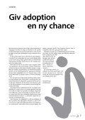 Adoption & Samfund - Adoption og Samfund - Page 3