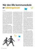 Adoption & Samfund - Adoption og Samfund - Page 4