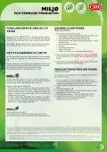 InduSTRI PRodukTeR - 5-56 - Page 5