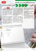 InduSTRI PRodukTeR - 5-56 - Page 6