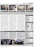 528i Touring - årgang 2000 - BMW side - Page 2