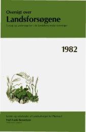 pl_oversigten_1982_web.pdf