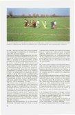 pl_oversigten_1982_web.pdf - Page 7