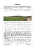 Fremtiden for lokalarkiverne Side 3 Farende Svende Side 4 Side 6 ... - Page 6