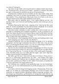 Fremtiden for lokalarkiverne Side 3 Farende Svende Side 4 Side 6 ... - Page 7