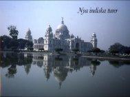 13. Nya indiska turer (Andra Indienresan '93) - fritenkaren.se