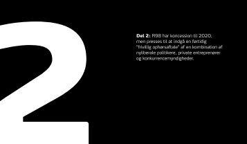 kapitel 6 - R98