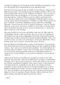Sogneblad 2011-2 rev - Sankt Laurentii Kirke - Page 2