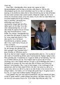 Sogneblad 2011-2 rev - Sankt Laurentii Kirke - Page 4