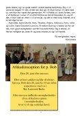 Sogneblad 2011-2 rev - Sankt Laurentii Kirke - Page 5