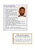 Sogneblad 2011-2 rev - Sankt Laurentii Kirke - Page 7