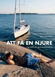 Ny njure - Roche Sverige