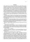 Stauder - Page 2