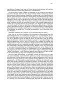 Stauder - Page 3