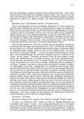 Stauder - Page 4