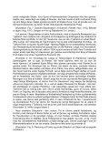Stauder - Page 6