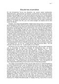 Stauder - Page 7