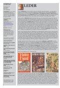 Obskuriøst nr.4 - samlersind.dk - Page 2