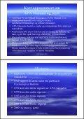 Del 1 - Forskningsetikk APA Publication Manual - Erik Arntzen - Page 2