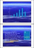 Del 1 - Forskningsetikk APA Publication Manual - Erik Arntzen - Page 3