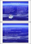 Del 1 - Forskningsetikk APA Publication Manual - Erik Arntzen - Page 4