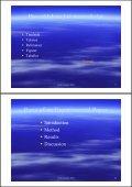 Del 1 - Forskningsetikk APA Publication Manual - Erik Arntzen - Page 5