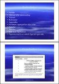 Del 1 - Forskningsetikk APA Publication Manual - Erik Arntzen - Page 6