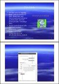 Del 1 - Forskningsetikk APA Publication Manual - Erik Arntzen - Page 7