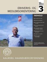 (september) er på gaden, og du kan læse bladet i pdf her - Aalborg ...