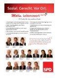 Mölln aktuell - Kurt Viebranz Verlag - Seite 2