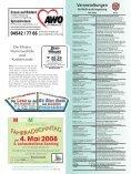 Mölln aktuell - Kurt Viebranz Verlag - Seite 5