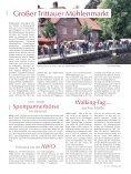 Mölln aktuell - Kurt Viebranz Verlag - Seite 7