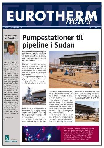 EAB News2/02.DK
