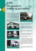 Teknik - Grønbech & Sønner A/S - Page 2