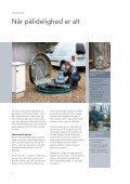 Flygts TOP nøglefærdige pumpestationer - Water Solutions - Page 2
