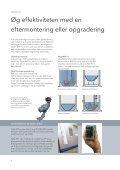 Flygts TOP nøglefærdige pumpestationer - Water Solutions - Page 6