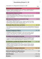 Lieder Katalog - Seite 3