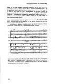 Finn Egeland Hansen En musikalsk spøg - Page 2