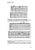 Finn Egeland Hansen En musikalsk spøg - Page 3